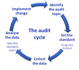 process flow diagram definition clinical audit in pre hospital emergency care provision  clinical audit in pre hospital emergency care provision