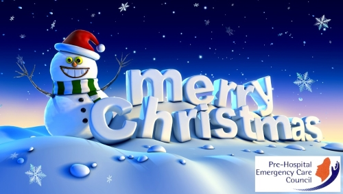 Christmas message christmas greetings from phecc m4hsunfo